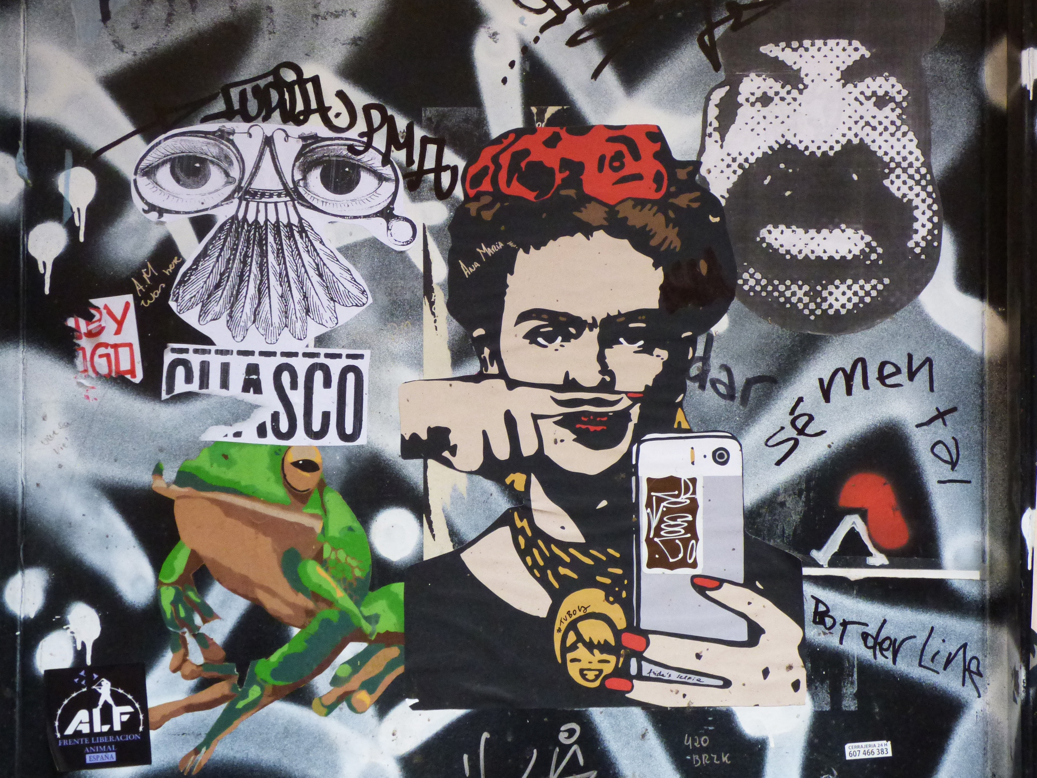 Compo urban-art-2143183